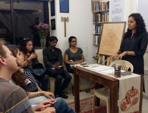 Exploring Harmony through Teachings of Confucius