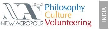 New Acropolis Cultural Organization Logo